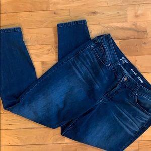 Crown & Ivy Skinny Jeans
